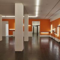 Quinta da Cruz acolhe nova exposição de Pedro Cabrita Reis