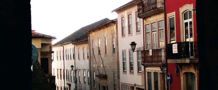 Câmara de Viseu aprova Regulamento Municipal da Urbanização e da Edificação