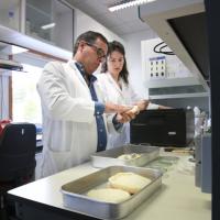 ESAV disponibiliza Laboratório de Análise de Alimentos à comunidade