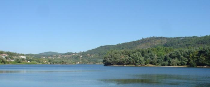 Constituição da empresa plurimunicipal viabiliza nova barragem em Falgilde