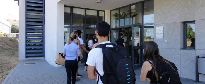 Escolas de Verão arrancam com 120 estudantes no Politécnico de Viseu