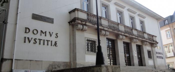 Tribunal Administrativo e Fiscal de Viseu reforça abrangência regional