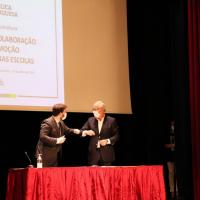 Acordo viabiliza remoção de amianto das escolas do concelho de Viseu