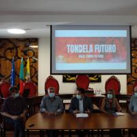 Tondela: Investimentos em curso e em carteira rondam os 120 milhões de euros