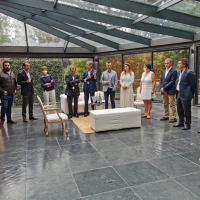 Guia mostra Enoturismo e Gastronomia no Centro de Portugal