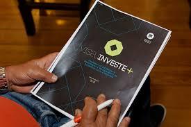 «Viseu Investe» alarga isenção de taxas e impostos de 3 para 5 anos