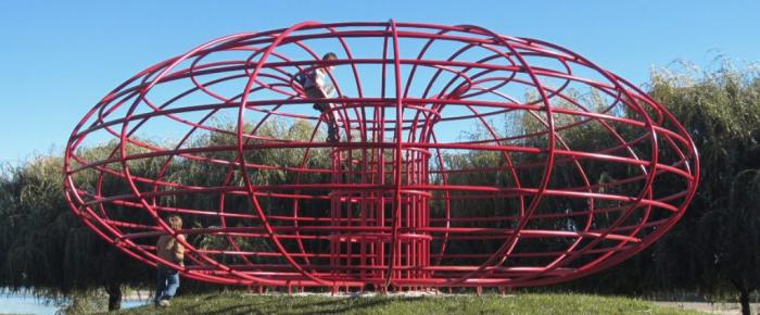 Câmara de Viseu apoia mais de uma dezena de projetos culturais