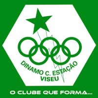 Dínamo Clube da Estação (Viseu) há 50 anos a formar atletas