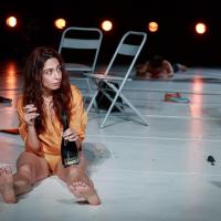 Espumante Terras do Demo entra em cena no Teatro Nacional São João