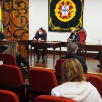 «Task Force» em Tondela pela reabertura de extensões de saúde