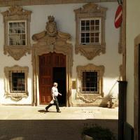 Profissional Mariana Seixas com Formação Certificada para Adultos