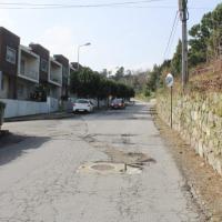 Município de Lamego investe 1,3 milhões na Visconde de Arneirós