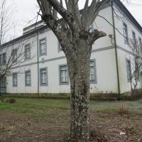 Câmara de S. Pedro do Sul vai recuperar e gerir antigo Colégio