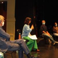 «Ser ou não ser» inspira temporada no Teatro Viriato