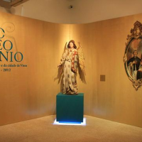 Cinco mil já visitaram Exposição de São Teotónio