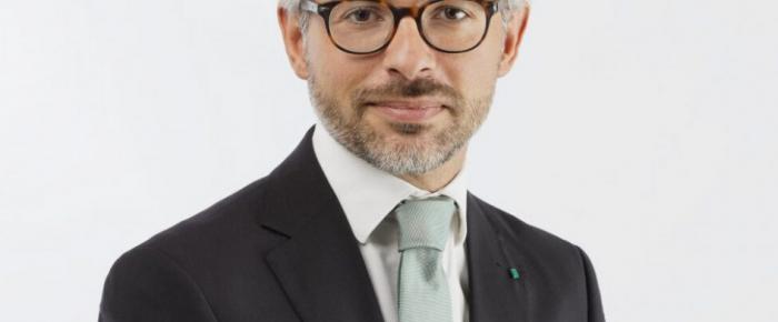 Vereador renuncia e presidente assume pelouros na Câmara de Viseu