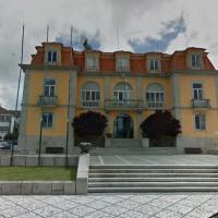 Autárquicas 2021: PSD e CDS/PP concorrem coligados em Nelas