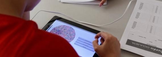 Município de Viseu disponibiliza tablets para ensino à distância
