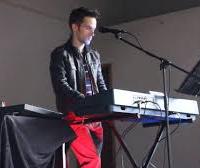 Mini concertos online com músicos do concelho de Tondela