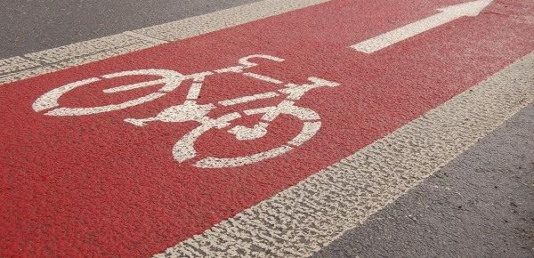 Comunidade Intermunicipal Viseu Dão Lafões aposta na Mobilidade Suave