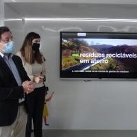 Planalto Beirão lança operação gigantesca de sensibilização e educação ambiental