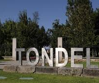 Câmara de Tondela aprova protocolos que ultrapassam os 700 mil euros