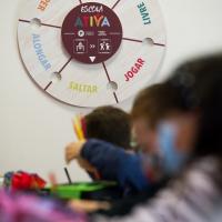Rodas Ativas melhoram saúde de mais de 3000 crianças em Viseu