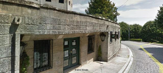 Museu da estância sanatorial do Caramulo pode abrir ainda este ano