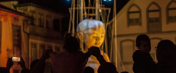 Rede Cultural Viseu Dão Lafões: Reagendar é palavra de ordem