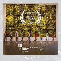 Cine Clube de Viseu conquista prémio em Festival na Flórida